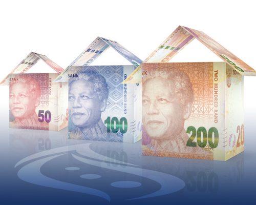 Morebo money houses-rs